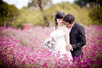 Sư Tử và cuộc sống hôn nhân