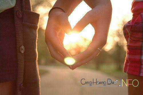 Sự chung thủy là yếu tố hàng đầu trong lòng Ma Kết
