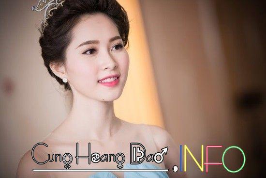 Tháng 2 này Song Ngư không được trọn vẹn lắm trong chuyện tình cảm.