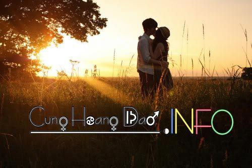 Tử vi tháng 10 của Song Tử dự báo tháng này tình yêu của Song Tử cần được điều chỉnh lại nếu như không muốn bị ảnh hưởng đến công việc.