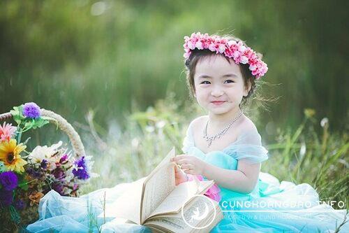 Thần Nông và Cự Giải sẽ bù tính cách cho nhau để xây dựng tình yêu hạnh phúc.