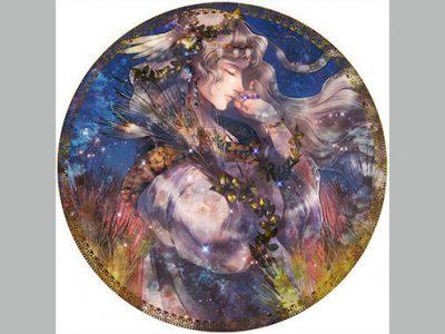13 lý do vì sao Xử Nữ là cung hoàng đạo tuyệt vời nhất